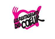 Logo-Restos-du-coeur2.jpg
