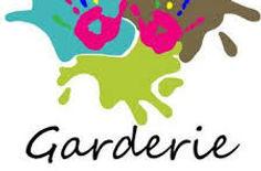 images GARDERIE.jpg