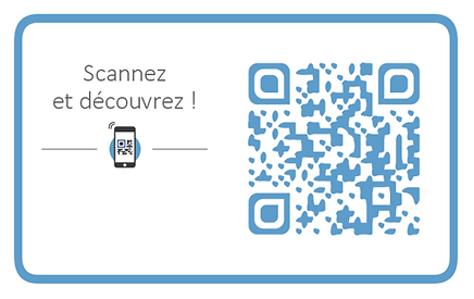 QR CODE TENNESSY.png