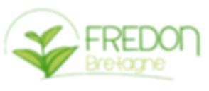 logo_fredon_bretagne.png