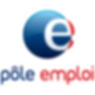 page_services_pole_emploi.jpg
