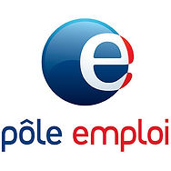 page_services_pole_emploi.jpg