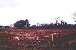 terrain-a-batir-a-vendre-kernoues-29260-