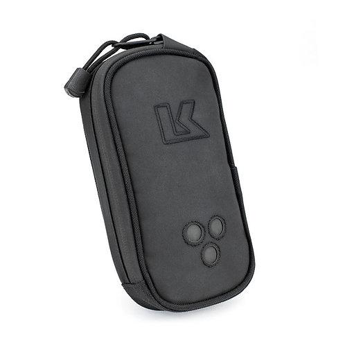 ハーネスポケット XL