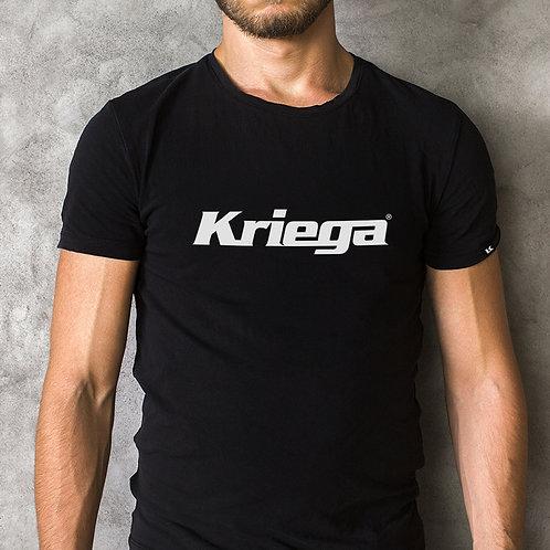 Kriega ロゴTシャツ