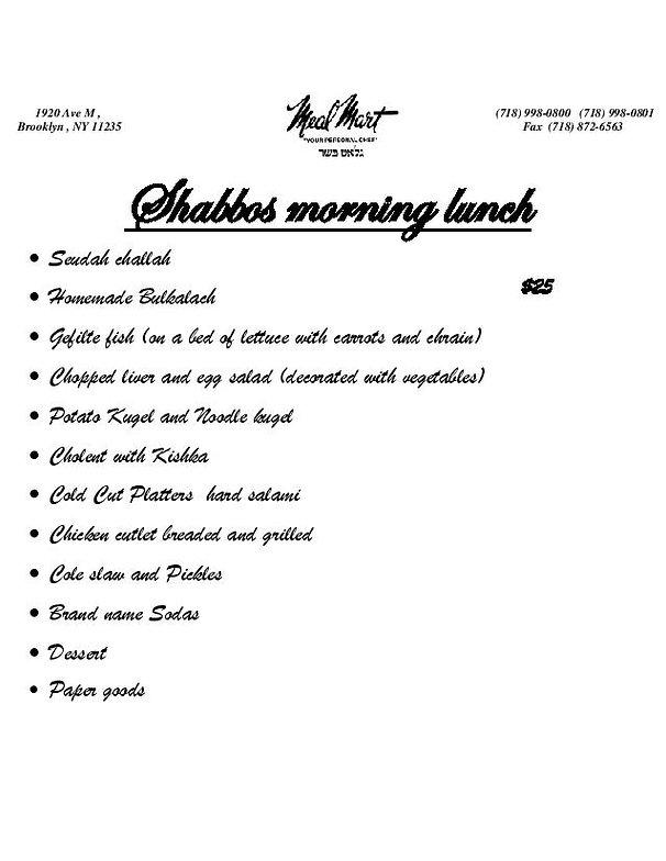 1shobbis lunch-page-001.jpg