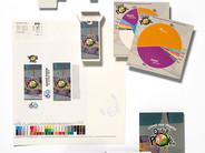 Projet Quark Poker