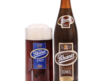 Rhaner Export Dunkel
