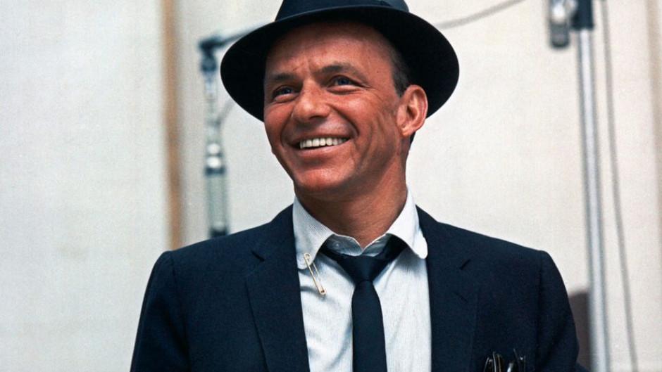 Jack Daniel's Sinatra Select - der beste Bourbon?