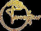 Traumfeier Augsburg Logo