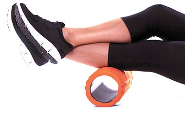 foam-rolling-moves_edited.jpg