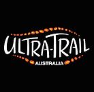 ultra 100 logo.png