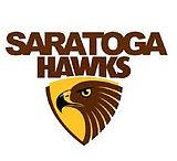 sara hawks logo.jpg