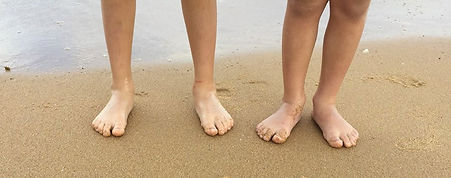 boys feet_edited.jpg