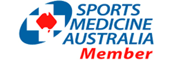 Sporst Medicine Australia Central Coast Sports Podiatry