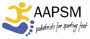 Australisian Academy Sports Podiatrists