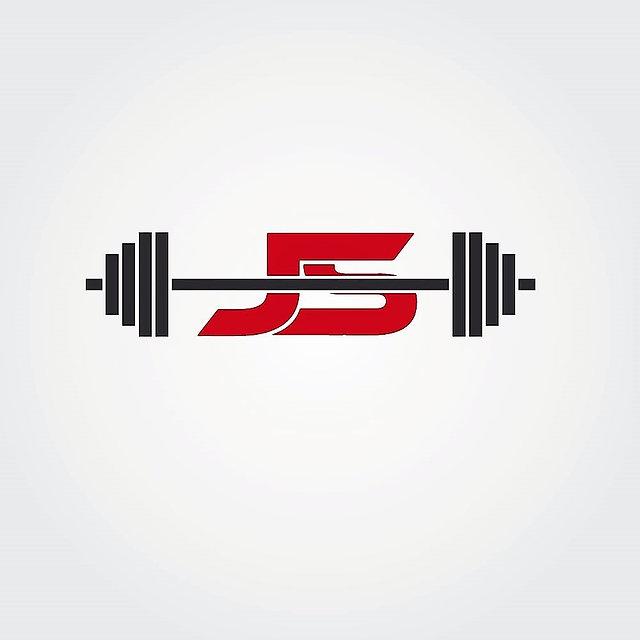 JackScheideman logo (3).jpg