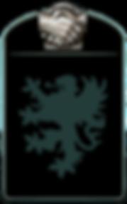 board_3_info4.png