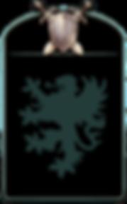board_3_info1.png