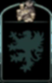 board_3_info3.png