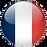 kisspng-flag-of-france-5b3ac8f939b529.16