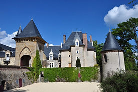 photo chateau modifiee_edited.jpg