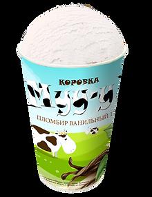 Стаканчик_Коровка МУ.png