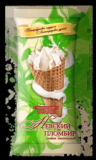 Рожок__ваниль 100гр новый.png