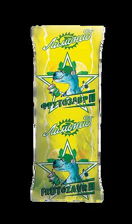 Лед-Лимонад.png