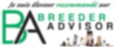 https://breederadvisor.com/elevage-bengl