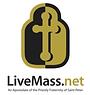 LiveMass.png