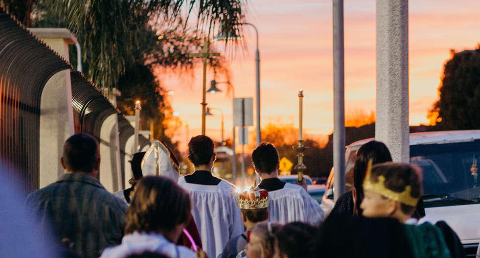 feast-of-all-saints_45683232151_o_edited