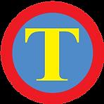 TOBAKI-ROUNDED-LOGO.png