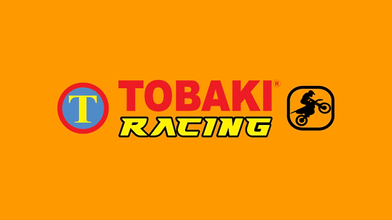 tobaki racing brand.png