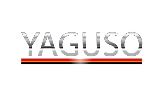 yaguso brand.png