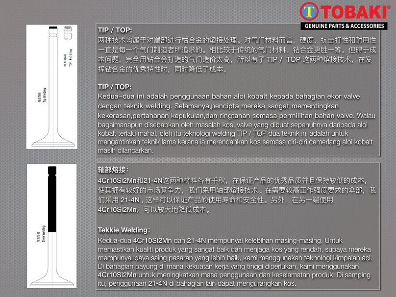 CFTM valve description 1.jpeg