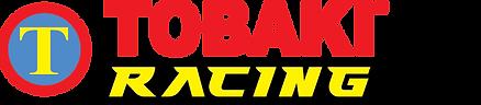 Tobaki Racing.png