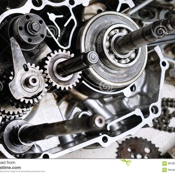 details-inside-engine-motorcycle-bearing-gears-details-right-placement-motorcycle-engine-details-99180978.jpg