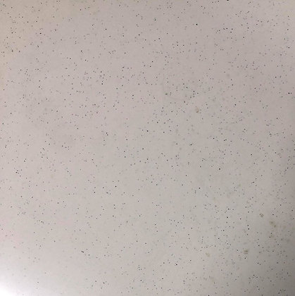 GRANITE FIANDRE - DIAMOND WHITE PUL 60X60