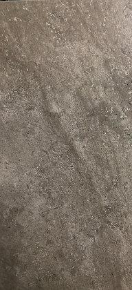 MIRAGE - TRIBECA HUDSON NAT 60X120