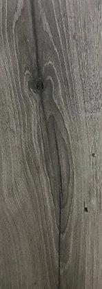 RONDINE - BRICOLA GREIGE RET 20X120