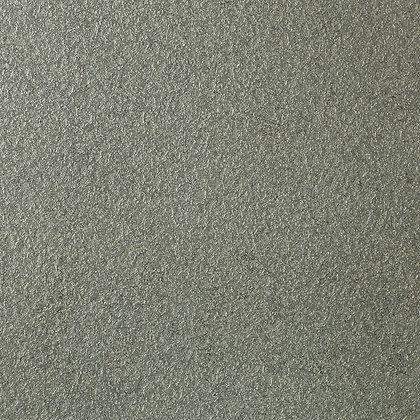 MEGALITO GRIGIO 60X60