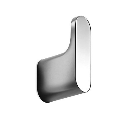 INDA - ROBE HOOK