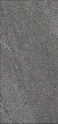 NIRO - PIETRA BEOLA GREY LAPPATO 60X120