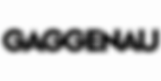 gaggenau-logo.png