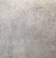 NIRO - CEMENTUM BEIGE 60X60
