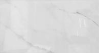 ITALCRAFTS - GINITY WHITE 30X60 PARA MURO