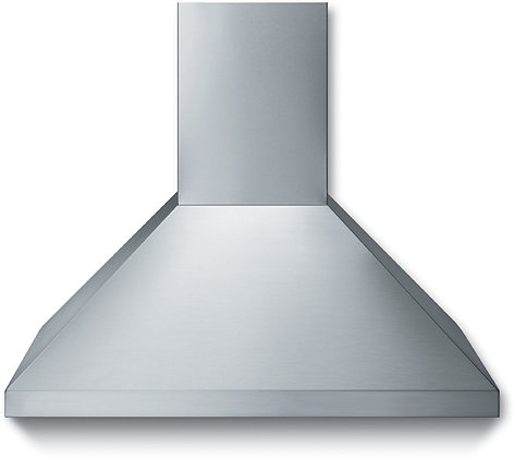 VIKING - Chimney Wall Hood SG