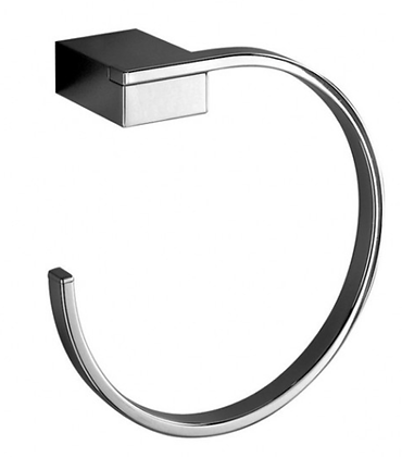 INDA - LOGIC 3300 TOWEL RING