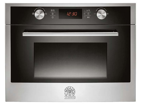 60X46 STAINLESS STEEL COMBI OVEN